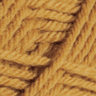 Wheat  in Wool of the Andes Worsted Yarn