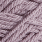 Seraphim in Wool of the Andes Worsted Yarn