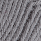 Silver in Wool of the Andes Worsted Yarn