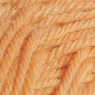 Golden Heather in Wool of the Andes Worsted Yarn