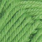 Peapod in Wool of the Andes Worsted Yarn