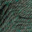 Shire Heather in Wool of the Andes Worsted Yarn