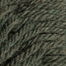 Larch Heather in Wool of the Andes Worsted Yarn