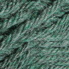Noble Heather in Wool of the Andes Worsted Yarn
