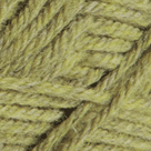 Bamboo Heather in Wool of the Andes Worsted Yarn