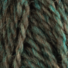 Shire Heather in Palette Yarn