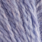 Haze Heather in Palette Yarn