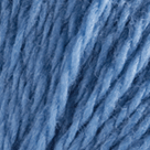 Ciel in Palette Yarn