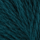 Shoal in Palette Yarn