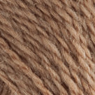 Wheat Heather in Palette Yarn