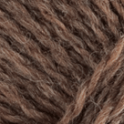 Briar Heather in Palette Yarn