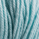 Sea Spray in Gloss DK Yarn