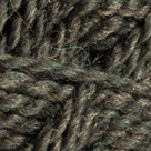 Larch Heather in Andes del Campo Yarn