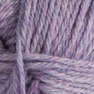Haze Heather  in Wool of the Andes Worsted Yarn