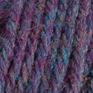Sprinkle Heather  in Wool of the Andes Worsted Yarn