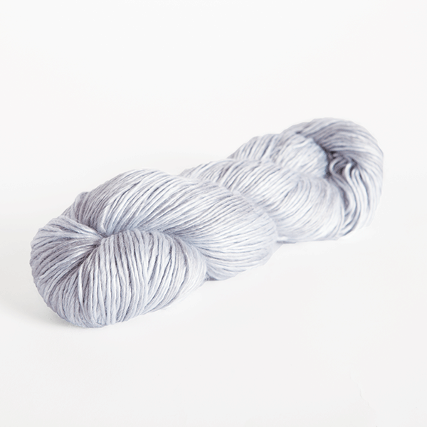 Moonstone in Diadem Fingering Yarn