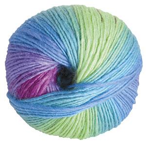 Chroma Fingering Yarn Knitting Yarn From Knitpicks Com
