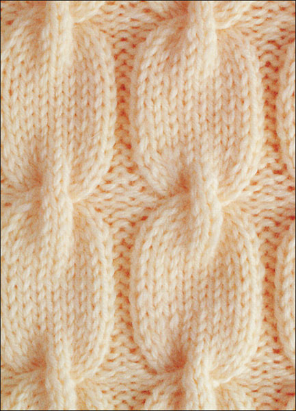 400 Knitting Stitches From Knitpicks Knitting By Potter Craft