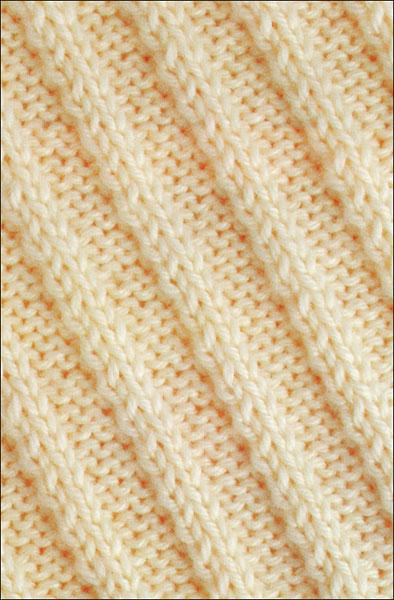 400 Knitting Stitches From Knitpicks Com Knitting By Potter Craft