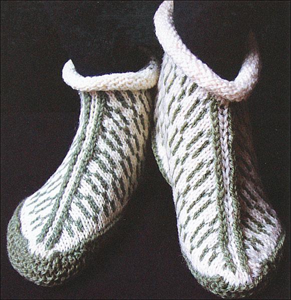 Knit One Knit All From Knitpicks Knitting By Elizabeth