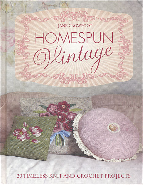 Homespun Vintage