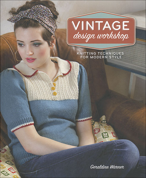 Vintage Design Workshop