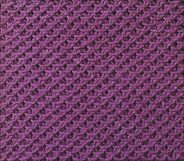 Knitting Stitches List : Knit Stitch Guide from KnitPicks.com Knitting by Rita Weiss