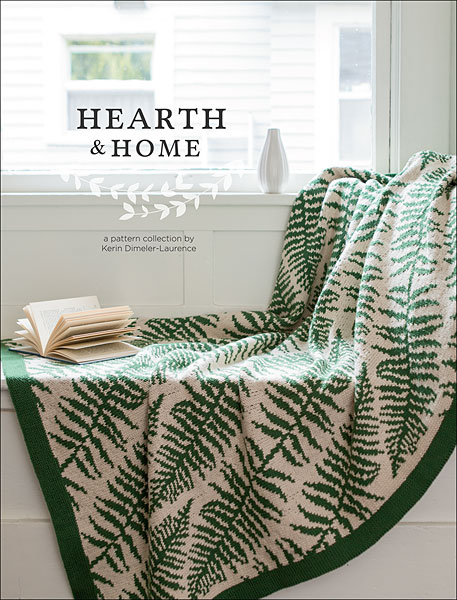 Hearth and Home Collection