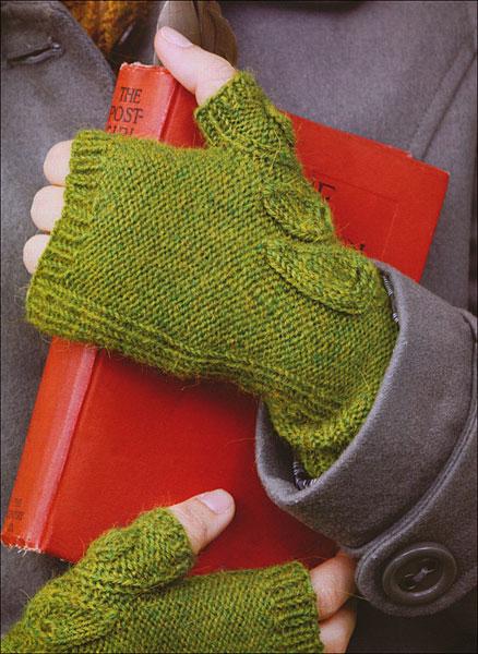 Botanical Knits From Knitpicks Com Knitting By Alana Dakos