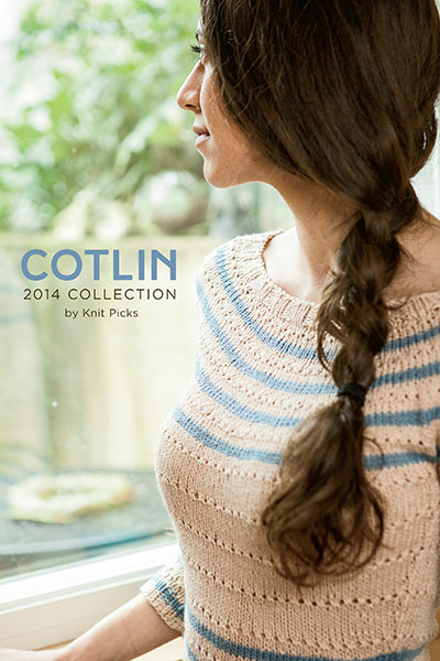 Cotlin Collection