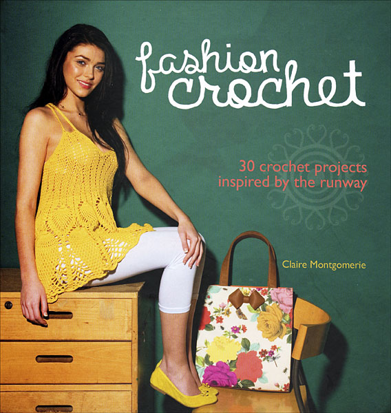 Fashion Crochet