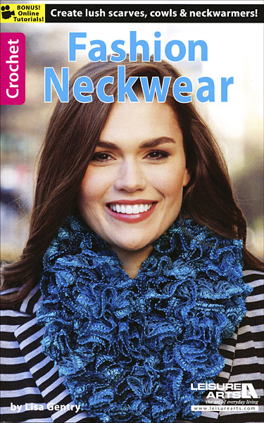 Fashion Neckwear