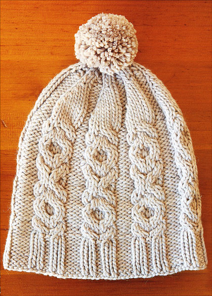 Knitting Lace Stitch Dictionary : Up, Down, All-Around Stitch Dictionary from KnitPicks.com Knitting by Wendy B...