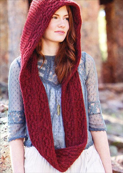 Crochet Ever After Wmpermcom For