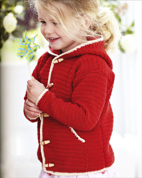 Crochet: The Complete Step-by-Step Guide from KnitPicks ...