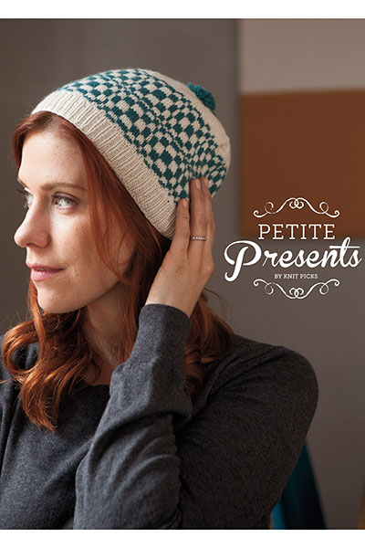 Petite Presents Collection