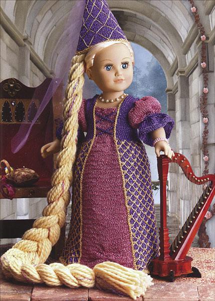 Nicky Epstein Enchanted Knits From Knitpicks Com Knitting