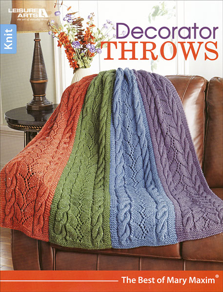 Decorator Throws