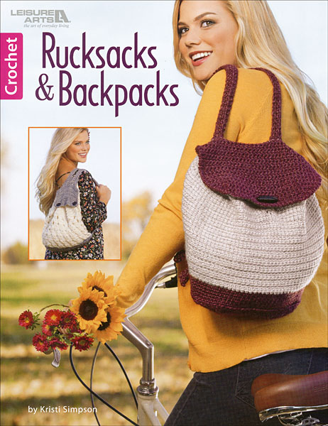Rucksacks & Backpacks