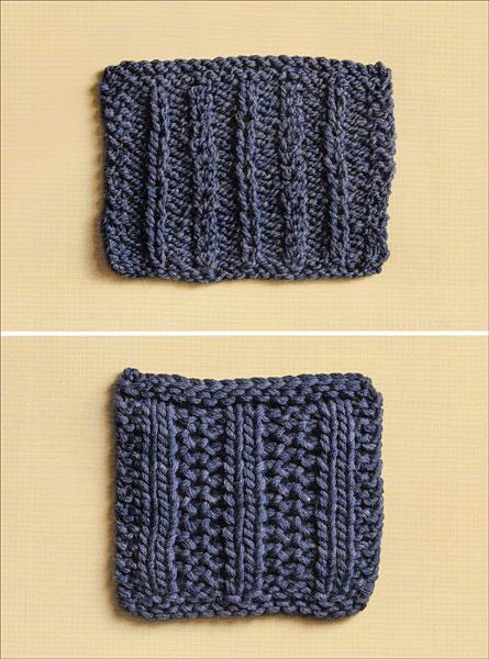 Japanese Stitches Unraveled From Knitpicks Knitting By Wendy Bernard