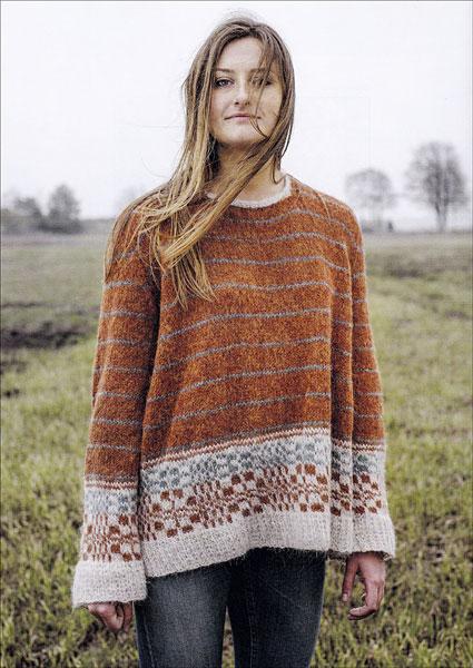 d91405d90 Alpaca Knit Sweaters from KnitPicks.com Knitting by Skappel