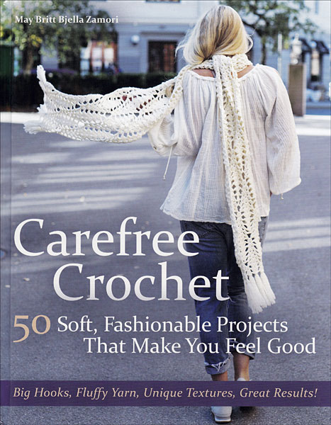 Carefree Crochet