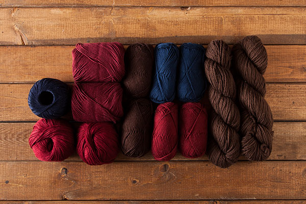 Cotton: Best of Knit Picks Yarns