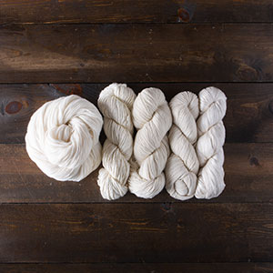 Bare Yarns Value Pack: Luxury
