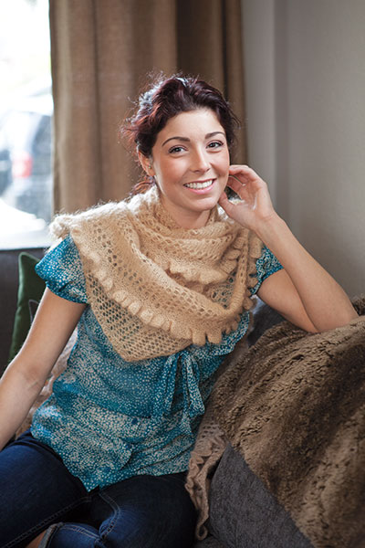 Wingspan knitting pattern ebook best deal images free ebooks and more victorian fichu knitting patterns and crochet patterns from victorian fichu fandeluxe images fandeluxe Image collections
