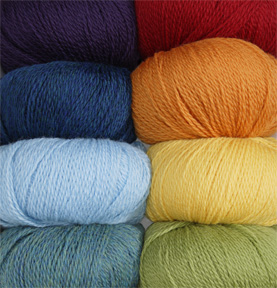 Knitting Yarn : Palette Yarn Knitting Yarn from KnitPicks.com - Fingering weight ...