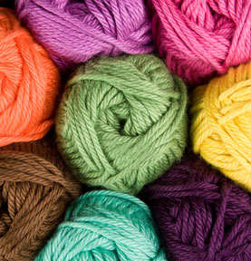 Free Knitting Patterns For Worsted Weight Yarn : Shine Worsted Yarn Knitting Yarn from KnitPicks.com - Cotton & Modal  wor...