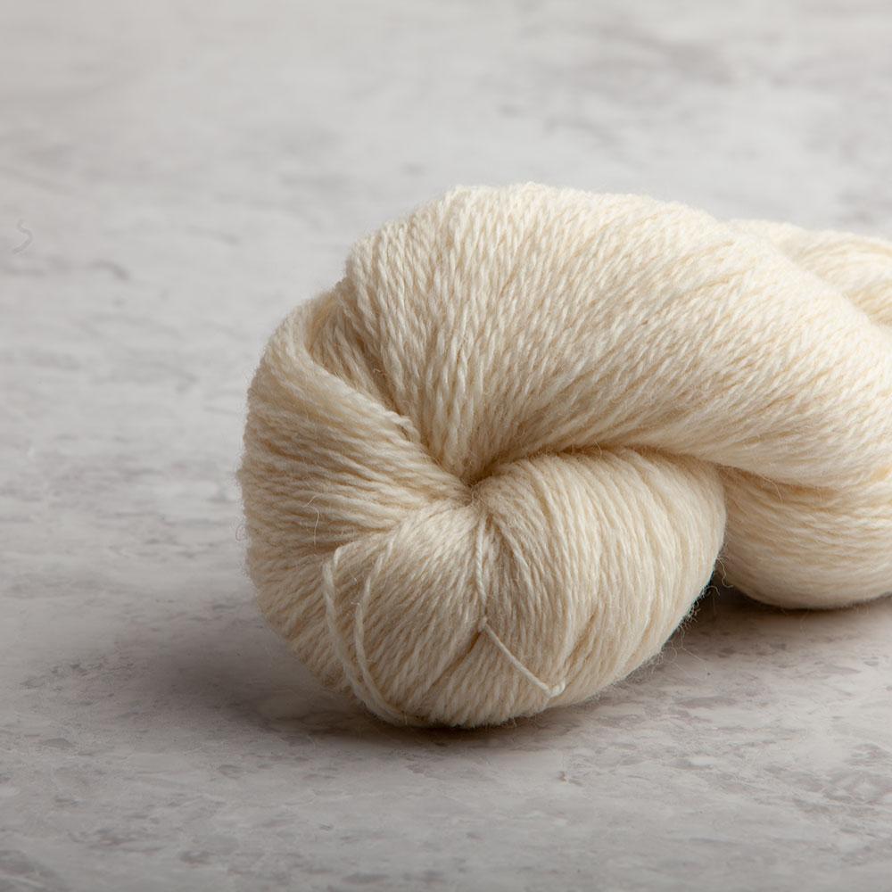 Bare Palette Fingering Yarn Knitting Yarn From Knitpicks