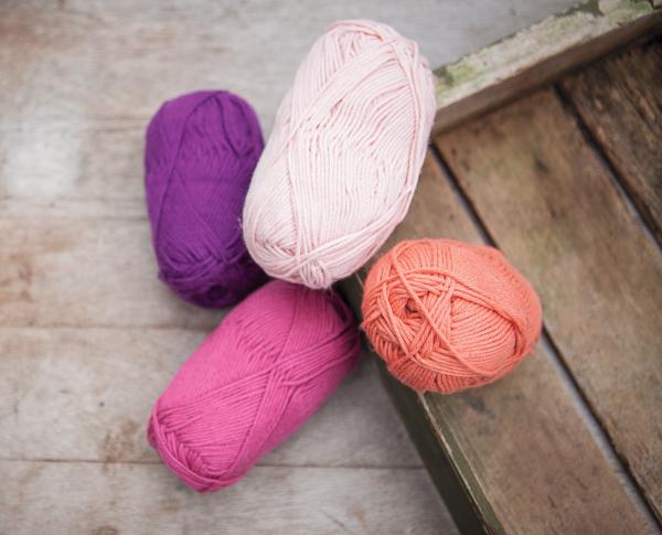 Cotton Knitting Yarn Australia : Cotlin dk yarn knitting from knitpicks tanguis cotton