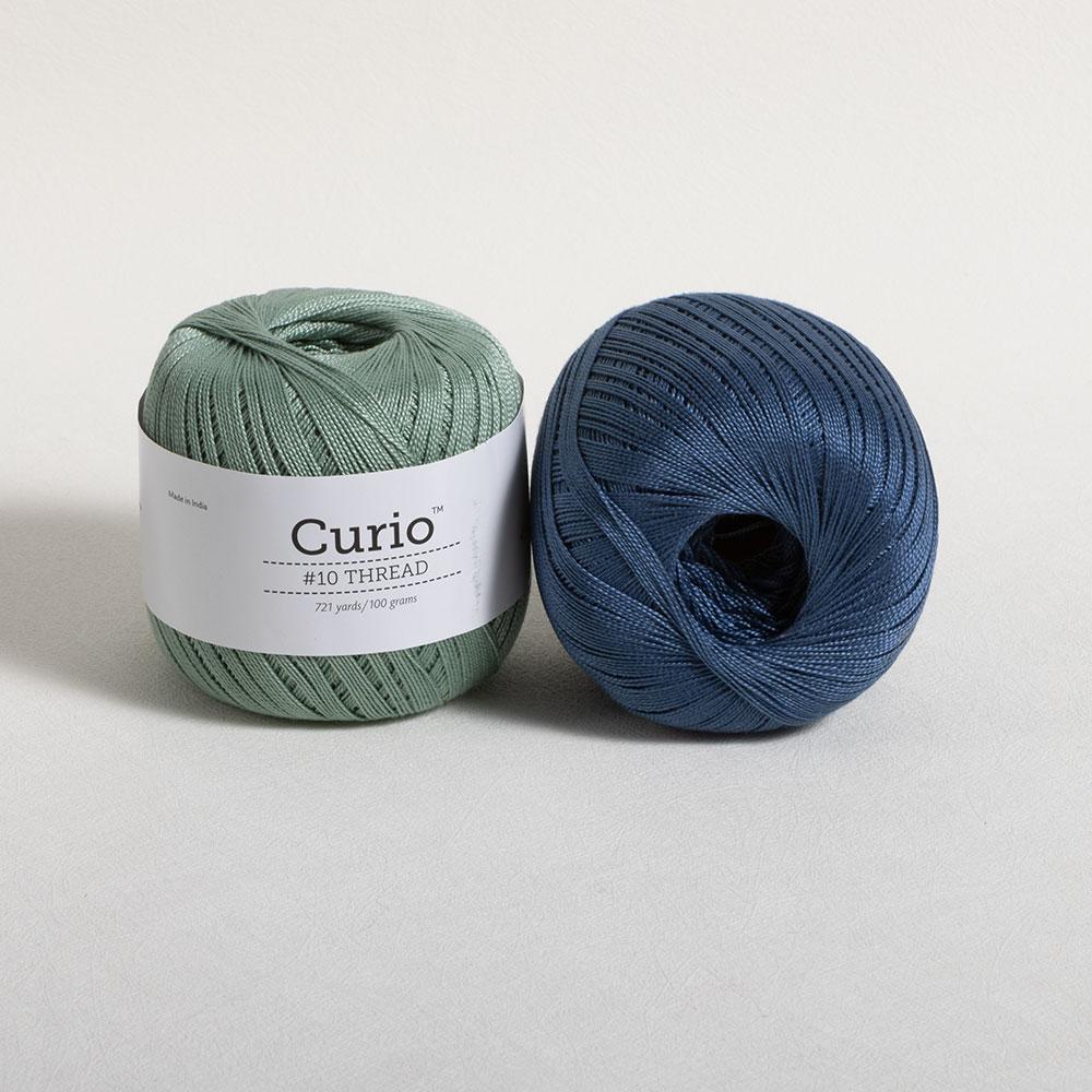 Curio Knitting Yarn From Knitpickscom